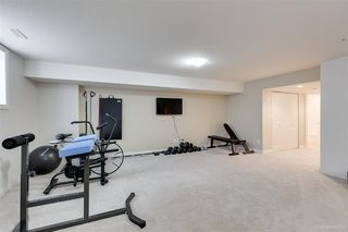 "Photo 16: 7014 179A Street in Surrey: Cloverdale BC Condo for sale in ""TERRACES AT PROVINCETON"" (Cloverdale)  : MLS®# R2391476"