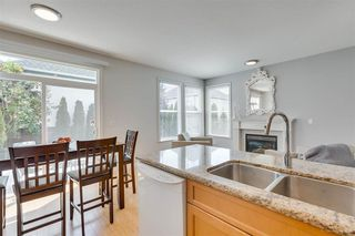 "Photo 7: 7014 179A Street in Surrey: Cloverdale BC Condo for sale in ""TERRACES AT PROVINCETON"" (Cloverdale)  : MLS®# R2391476"