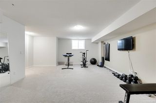 "Photo 15: 7014 179A Street in Surrey: Cloverdale BC Condo for sale in ""TERRACES AT PROVINCETON"" (Cloverdale)  : MLS®# R2391476"