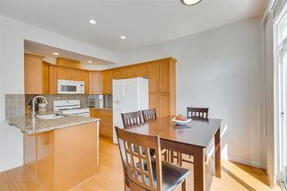 "Photo 4: 7014 179A Street in Surrey: Cloverdale BC Condo for sale in ""TERRACES AT PROVINCETON"" (Cloverdale)  : MLS®# R2391476"