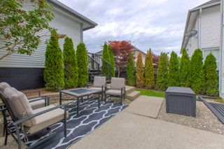 "Photo 17: 7014 179A Street in Surrey: Cloverdale BC Condo for sale in ""TERRACES AT PROVINCETON"" (Cloverdale)  : MLS®# R2391476"