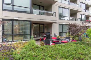 "Main Photo: 300 160 W 3RD Street in North Vancouver: Lower Lonsdale Condo for sale in ""Envy"" : MLS®# R2399108"