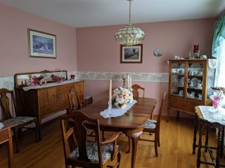 Photo 5: 120 Herbert Street in New Glasgow: 106-New Glasgow, Stellarton Residential for sale (Northern Region)  : MLS®# 201920680