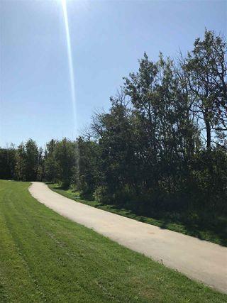 Photo 12: 410 Edgemont Road in Edmonton: Zone 57 House for sale : MLS®# E4173680