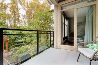 "Photo 17: 206 101 MORRISSEY Road in Port Moody: Port Moody Centre Condo for sale in ""LIBRA SUTERBROOK"" : MLS®# R2409337"