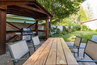 Photo 18: 20613 125 Avenue in Maple Ridge: Northwest Maple Ridge House for sale : MLS®# R2410985