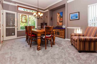 Photo 4: 20613 125 Avenue in Maple Ridge: Northwest Maple Ridge House for sale : MLS®# R2410985