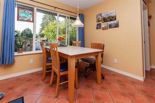 Photo 8: 20613 125 Avenue in Maple Ridge: Northwest Maple Ridge House for sale : MLS®# R2410985