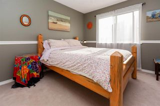 Photo 12: 20613 125 Avenue in Maple Ridge: Northwest Maple Ridge House for sale : MLS®# R2410985