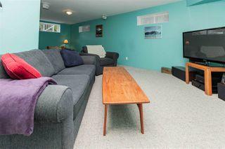 Photo 16: 20613 125 Avenue in Maple Ridge: Northwest Maple Ridge House for sale : MLS®# R2410985