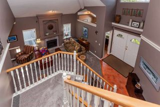 Photo 2: 20613 125 Avenue in Maple Ridge: Northwest Maple Ridge House for sale : MLS®# R2410985