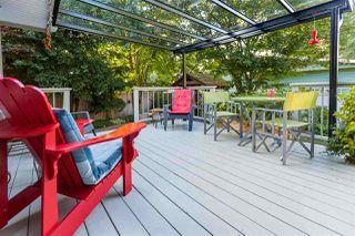 Photo 17: 20613 125 Avenue in Maple Ridge: Northwest Maple Ridge House for sale : MLS®# R2410985