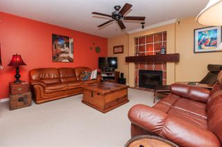 Photo 9: 20613 125 Avenue in Maple Ridge: Northwest Maple Ridge House for sale : MLS®# R2410985