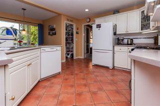Photo 7: 20613 125 Avenue in Maple Ridge: Northwest Maple Ridge House for sale : MLS®# R2410985