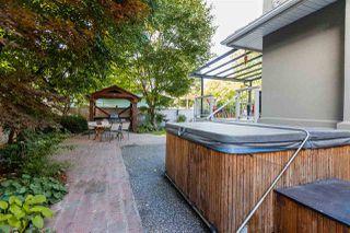 Photo 20: 20613 125 Avenue in Maple Ridge: Northwest Maple Ridge House for sale : MLS®# R2410985