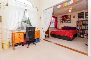 Photo 13: 20613 125 Avenue in Maple Ridge: Northwest Maple Ridge House for sale : MLS®# R2410985