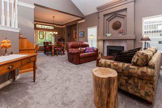 Photo 3: 20613 125 Avenue in Maple Ridge: Northwest Maple Ridge House for sale : MLS®# R2410985
