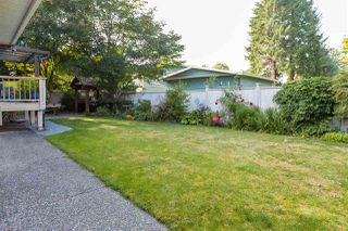 Photo 19: 20613 125 Avenue in Maple Ridge: Northwest Maple Ridge House for sale : MLS®# R2410985