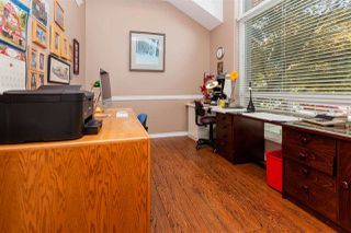 Photo 5: 20613 125 Avenue in Maple Ridge: Northwest Maple Ridge House for sale : MLS®# R2410985