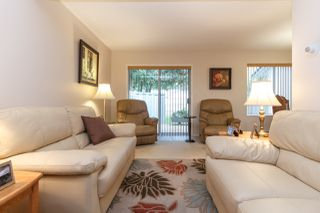 Photo 5: Townhouse For Sale Colwood