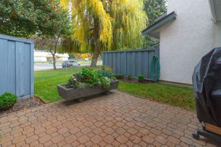Photo 26: Townhouse For Sale Colwood