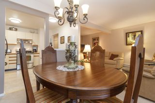 Photo 11: Townhouse For Sale Colwood