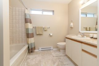 Photo 18: Townhouse For Sale Colwood