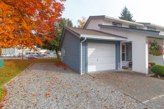 Photo 3: Townhouse For Sale Colwood