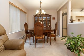 Photo 8: Townhouse For Sale Colwood