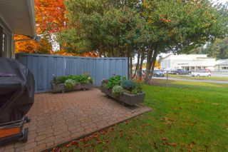 Photo 25: Townhouse For Sale Colwood