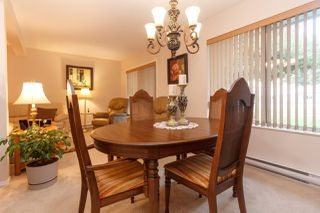 Photo 10: Townhouse For Sale Colwood