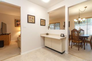 Photo 15: 40 2147 Sooke Rd in VICTORIA: Co Wishart North Row/Townhouse for sale (Colwood)  : MLS®# 827827