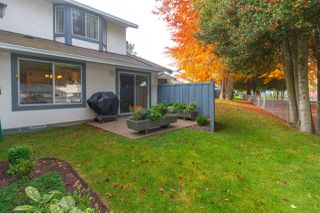 Photo 24: Townhouse For Sale Colwood