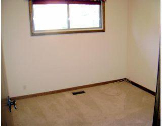 Photo 8:  in WINNIPEG: Windsor Park / Southdale / Island Lakes Residential for sale (South East Winnipeg)  : MLS®# 2914898