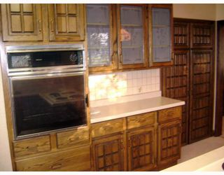 Photo 4:  in WINNIPEG: Windsor Park / Southdale / Island Lakes Residential for sale (South East Winnipeg)  : MLS®# 2914898
