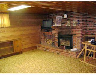 Photo 10:  in WINNIPEG: Windsor Park / Southdale / Island Lakes Residential for sale (South East Winnipeg)  : MLS®# 2914898