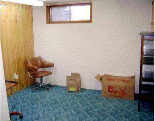Photo 9:  in WINNIPEG: Windsor Park / Southdale / Island Lakes Residential for sale (South East Winnipeg)  : MLS®# 2914898