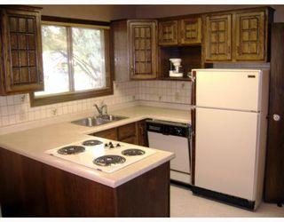 Photo 3:  in WINNIPEG: Windsor Park / Southdale / Island Lakes Residential for sale (South East Winnipeg)  : MLS®# 2914898