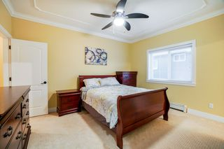 Photo 15: 6020 131A Street in Surrey: Panorama Ridge House for sale : MLS®# R2422112