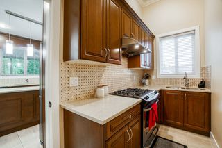 Photo 12: 6020 131A Street in Surrey: Panorama Ridge House for sale : MLS®# R2422112