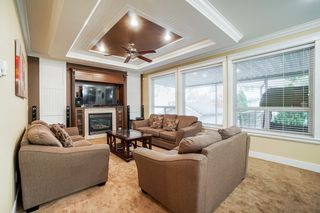 Photo 8: 6020 131A Street in Surrey: Panorama Ridge House for sale : MLS®# R2422112