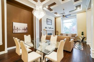 Photo 4: 6020 131A Street in Surrey: Panorama Ridge House for sale : MLS®# R2422112