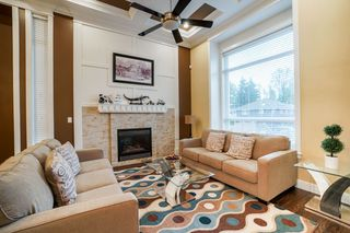 Photo 3: 6020 131A Street in Surrey: Panorama Ridge House for sale : MLS®# R2422112