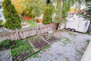 Photo 20: 6020 131A Street in Surrey: Panorama Ridge House for sale : MLS®# R2422112