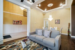 Photo 5: 6020 131A Street in Surrey: Panorama Ridge House for sale : MLS®# R2422112