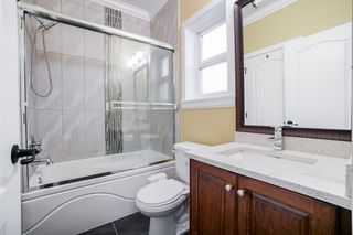 Photo 17: 6020 131A Street in Surrey: Panorama Ridge House for sale : MLS®# R2422112