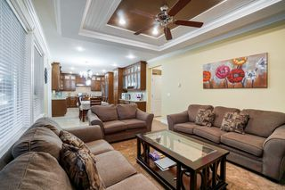 Photo 9: 6020 131A Street in Surrey: Panorama Ridge House for sale : MLS®# R2422112