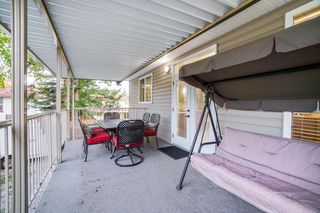 Photo 19: 6020 131A Street in Surrey: Panorama Ridge House for sale : MLS®# R2422112