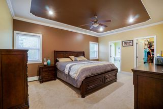 Photo 13: 6020 131A Street in Surrey: Panorama Ridge House for sale : MLS®# R2422112