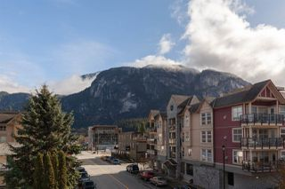 """Photo 20: 401 38013 THIRD Avenue in Squamish: Downtown SQ Condo for sale in """"THE LAUREN"""" : MLS®# R2426960"""